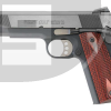 Colt XSE O1880XSE Photo 1