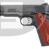 Colt XSE O1980XSE
