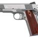 Colt XSE O4012XSE