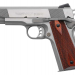 Colt XSE O4012XSE Photo 1