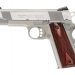 Colt XSE O4860XSE