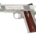 Colt XSE O4860XSE Photo 1