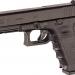 Glock 17 Photo 1