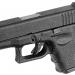 Glock 27 Photo 1