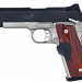 Kimber Custom Carry 1911