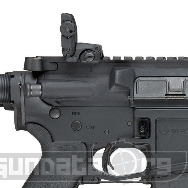 M and P15 MOE Mid MAGPUL SPEC SERIES Photo 2