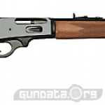 Marlin 336C 30-30 Photo 1