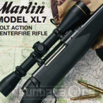 Marlin XL7 Photo 2