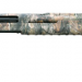 Model 887™ Nitro Mag Bone Collector™