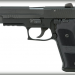 P220 Elite Dark TB Photo 1