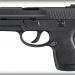 P250 SubCompact Nitron .380