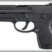 P250 SubCompact Nitron .380 Photo 1