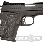 Para USA Warthog .45 Photo 1