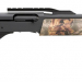 Remington 11-87 Sportsman Camo Cantilever Photo 1
