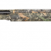 Remington 11-87 Sportsman Camo