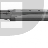 Remington 11-87 Sportsman Synthetic