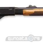 Remington 572 BDL Fieldmaster Photo 1