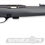 Remington 597 Photo 1