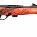 Remington 597 Blaze Camo