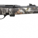 Remington 597 FLX Camo