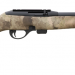 Remington 597 HB A-TACS Camo