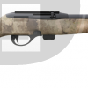 Remington 597 HB A-TACS Camo Photo 1