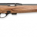 Remington 597 LS HB