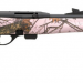 Remington 597 Pink Camo