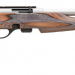Remington 597 TVP