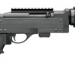 Remington 597 VTR CS