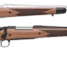 Remington 700 CDL .264