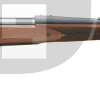 Remington 700 CDL 375 H&H 100 Anniversary