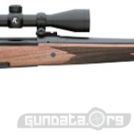 Remington 700 CDL DM Photo 1