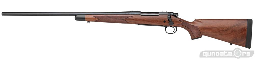 Remington 700 Cdl Left Hand Review Amp Price Gundata Org