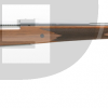 Remington 700 CDL SF