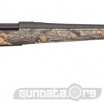 Remington 700 SPS Buckmasters Edition Photo 1