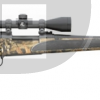 Remington 700 SPS Camo Photo 1
