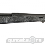 Remington 700 SPS Long Range Photo 1