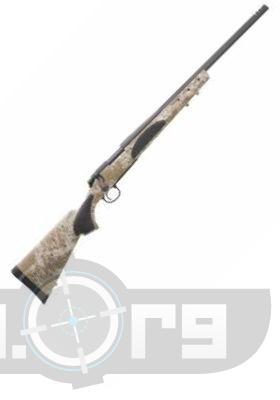 Remington targetmaster model 510 activation code