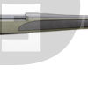 Remington 700 XCR II