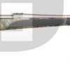Remington 700 XCR RMEF Edition