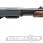 Remington 7600 Photo 1