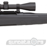 Remington 770 Photo 1