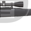 Remington 770 Compact