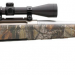 Remington 770 Stainless Camo