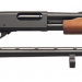 Remington 870 Express Combo Photo 1