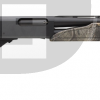 Remington 870 Express Compact Camo