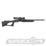 Remington 870 Express Slug Photo 2