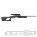 Remington 870 Express Slug Photo 2