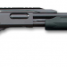 Remington 870 Express Slug